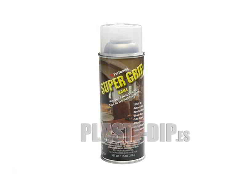 Plasti Dip SuperGrip Spray (326g)